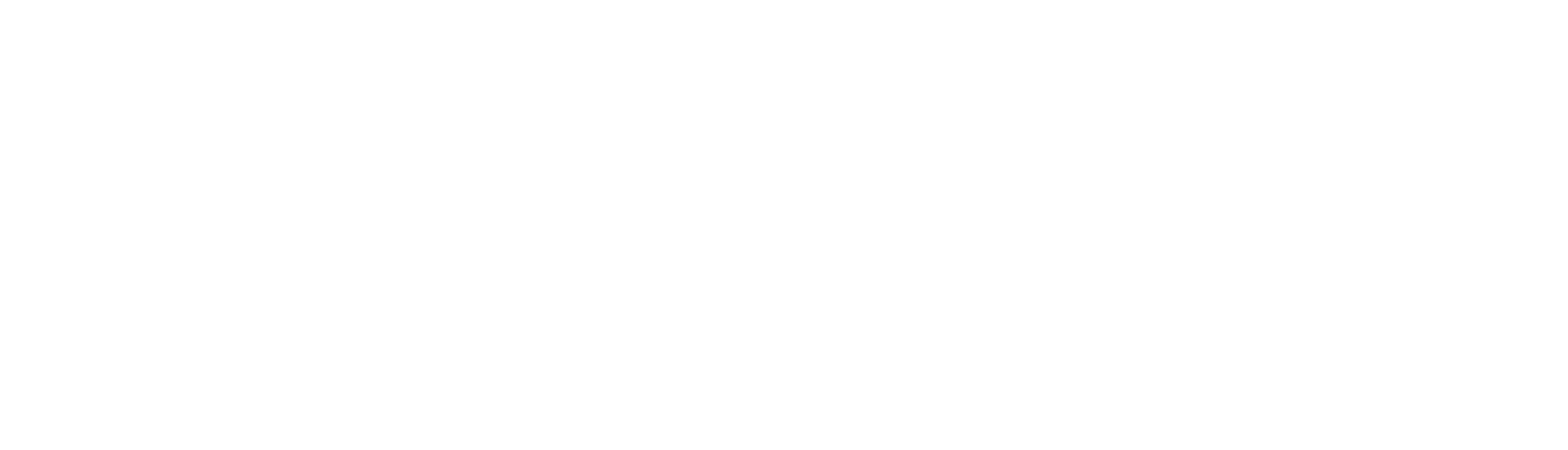 Digital Marketing Consulting Agency